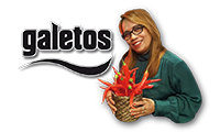 Galetos Sauces