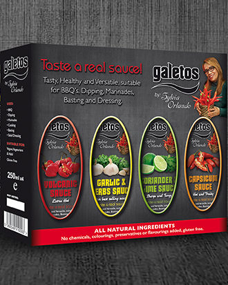 Galetos-sauces-multipack-boxe-for-4-bottles