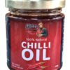 Galetos-Sauce-100%-Natural-Chilli-Oil-Bottle-Front